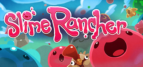 Slime Rancher Cheats and Trainers for PC - WeMod