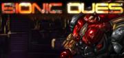 Bionic Dues