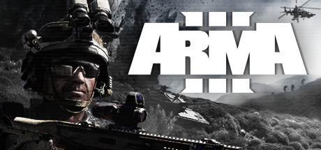 Arma 3 Cheats and Trainers for PC - WeMod