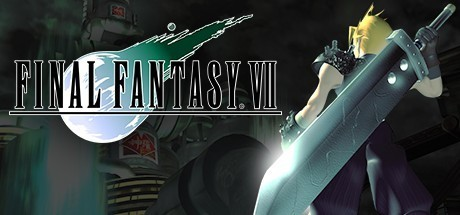 FINAL FANTASY VII Cheats and Trainers for PC - WeMod