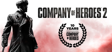Company Of Heroes 2 Cheats And Trainers For Pc Wemod