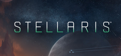 Stellaris Cheats and Trainers for PC - WeMod