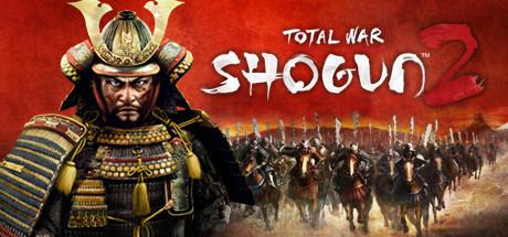 Shogun total war 2 mac free download