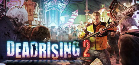 Dead Rising 2 Cheats And Trainers For Pc Wemod