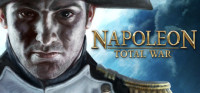 Napoleon: Total War Imperial Edition
