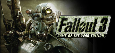 Fallout 3: Game of the Year Edition Cheats and Trainers for PC - WeMod